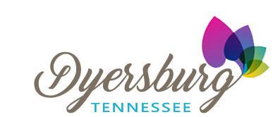 Dyersburg, Tennessee Home